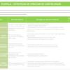 plantilla-atraccion-clientes-editable-1