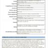 plantilla-arquetipo-cliente-ejemplo