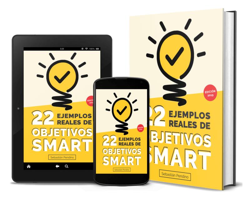 ebook-objetivos-smart-espanol