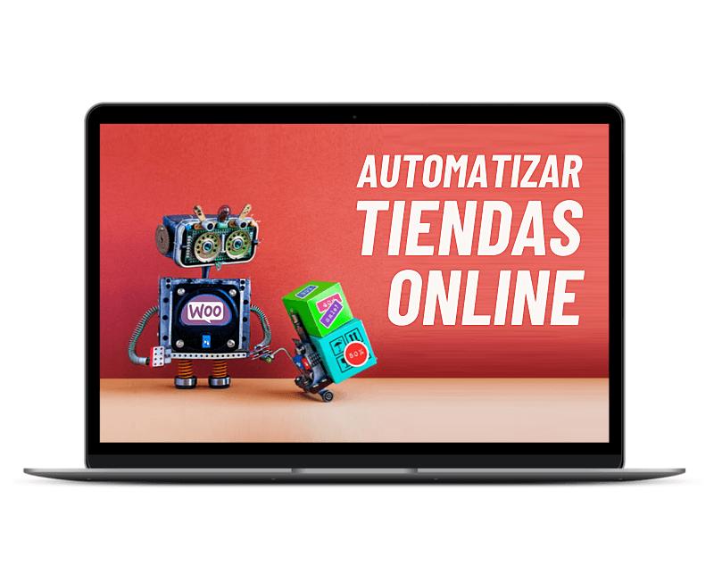 curso-online-automatizar-woocommerce