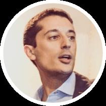 Mentor de negocios online, Sebastián Pendino.