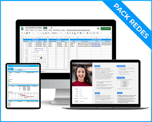 pack-plantillas-redes-sociales-editables