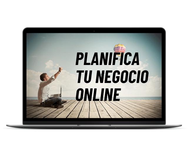 curso-online-planificar-negocio-online