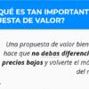 vp-mc-propuesta-de-valor