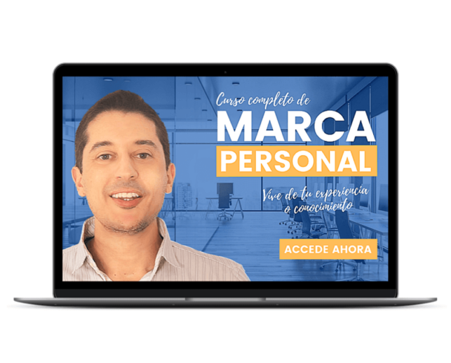 curso-online-marca-personal-remarcable