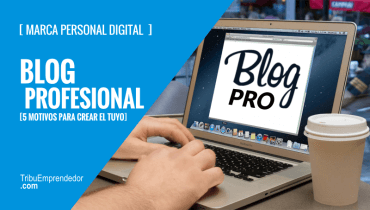 crear-un-blog-profesional-wordpress