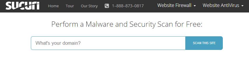 analisis-anti-malware-sucuri-sitio-seguro