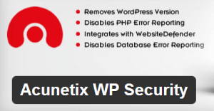 aumentar-seguridad-sitio-web-wordpress-acunetix-wp-security