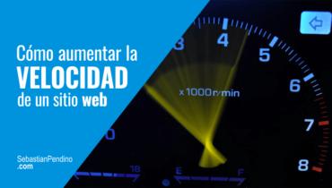 como-aumentar-velocidad-sitio-web-wordpress