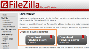descargar-filezilla-para-analisar-seguridad-sitio-web-wordpress