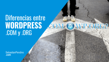 diferencias-entre-wordpress-org-y-wordpress-com