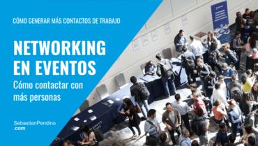 networking-en-eventos-charlas-contactos