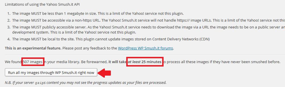 reducir-tamano-peso-imagenes-con-smush-it-aumentar-velocidad-de-carga-sitio-wordpress