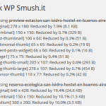 resultados-bulk-wp-smush-it-aumentar-velocidad-de-carga-de-wordpress