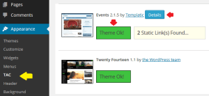 tac-wp-plugin-check-my-theme