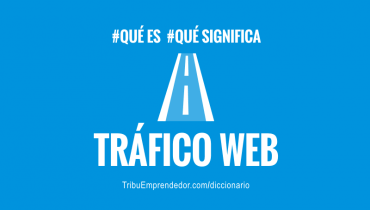 como-atraer-trafico-web
