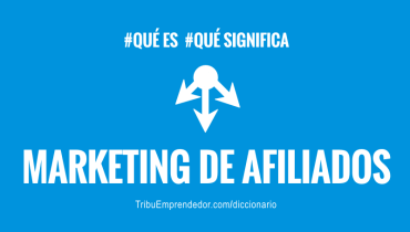 que-es-el-marketing-de-afiliados