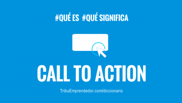 que-es-una-call-to-action