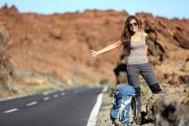 como-ganar-dinero-blog-de-viajes