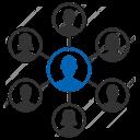Beneficios de Crear una comunidad digital - negocios online