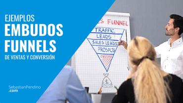embudos-venta-funnel-conversion