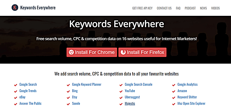 que-es-keyword-everywhere-extension-chrome