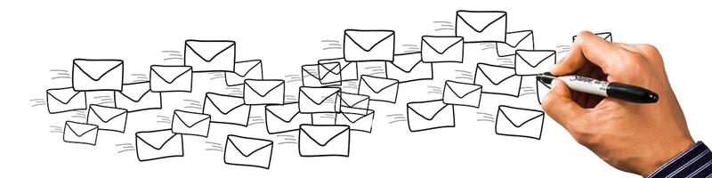 como-evitar-terminar-en-bandeja-spam-opt