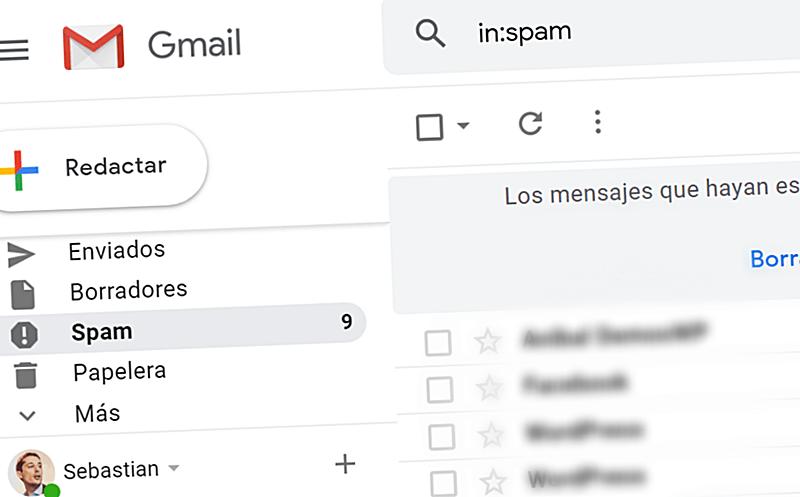 evitar-correo-llegue-a-spam-no-deseado-opt