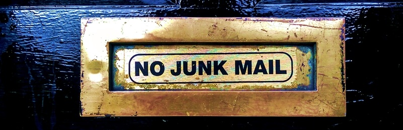 no-junk-email-evitar-spam-email-marketing-opt