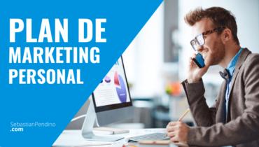 plan-marketing-personal-marca-personal
