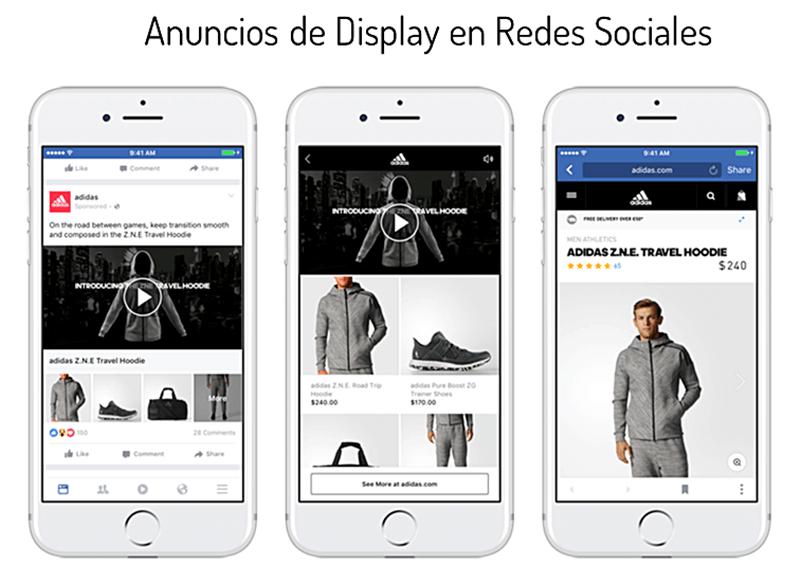atraer-clientes-con-anuncios-facebook
