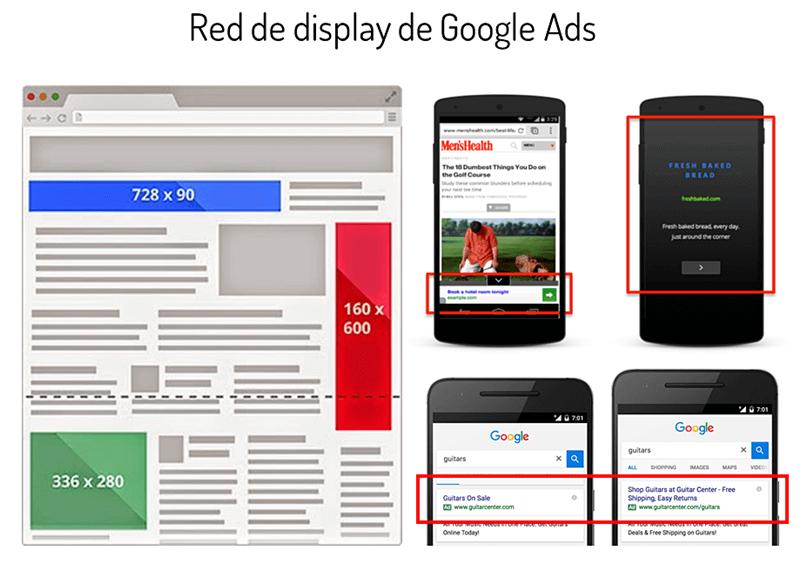 atraer-clientes-con-anuncios-google-ads