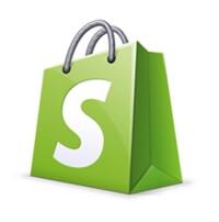 crear-una-tienda-online-shopify