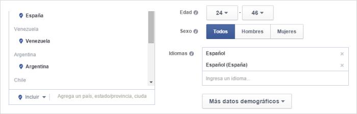 facebook-ads-segmentacion-tamaño-mercado