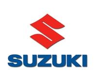 hacer-creacer-mi-negocio-suzuki