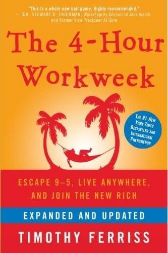 validar ideas de negocio. Validar el título de un libro antes de lanzar al mercado.