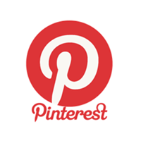 negocios-online-pinterest