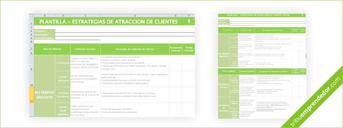 plantilla-atraer-clientes-online-estrategias