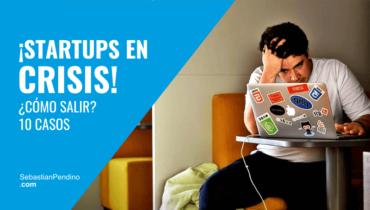 startups-crisis-modelo-de-negocio-opt