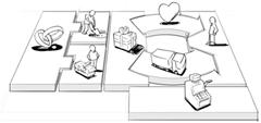 8-canvas-alianzas-socios