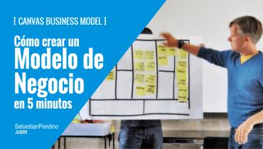 como-crear-un-modelo-de-negocio-canvas-lienzo.