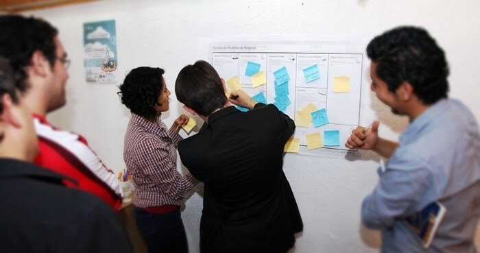 crear-un-modelo-de-negocios-canvas-grupo