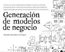 libro-generacion-de-modelos-de-negocios-osterwalder