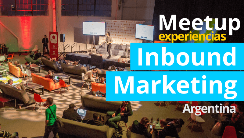 meetup-inbound-marketing-argentina