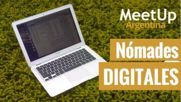 [Presentación] Creando tu propia marca personal digital