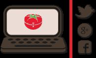 mejorar-la-productividad-tecnica-pomodoro