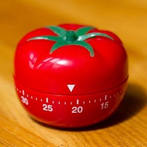 timer-tecnica-pomodoro-cronometro