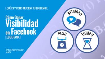 edgerank-facebook-visibilidad