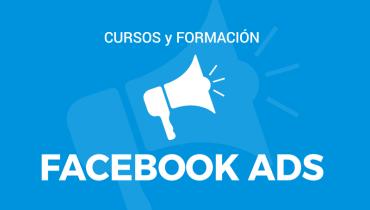 curso facebook ads anuncios online