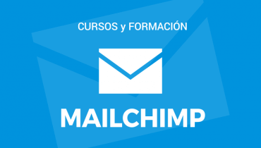 curso mailchimp email marketing